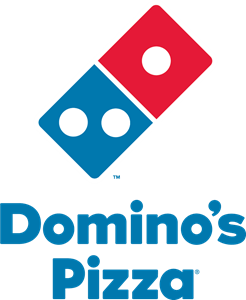 Dominos color new