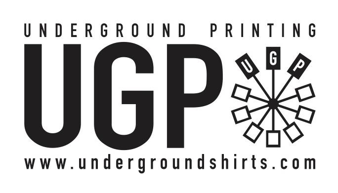 UGP_Logo