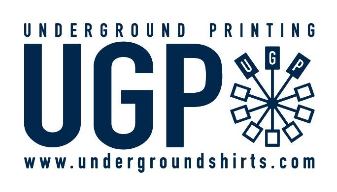 UGP_Logo_blue