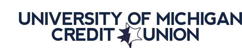 UMCU blue logo